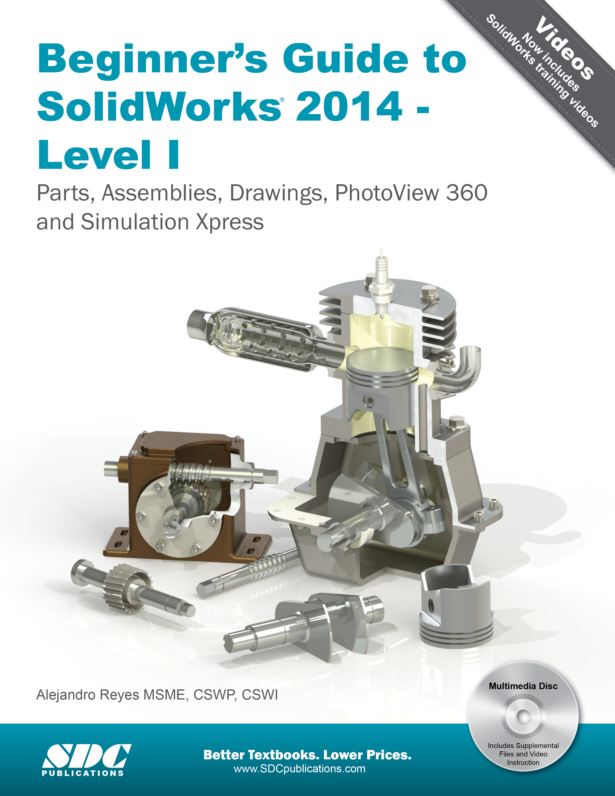solidworks 2018 tutorial pdf free download