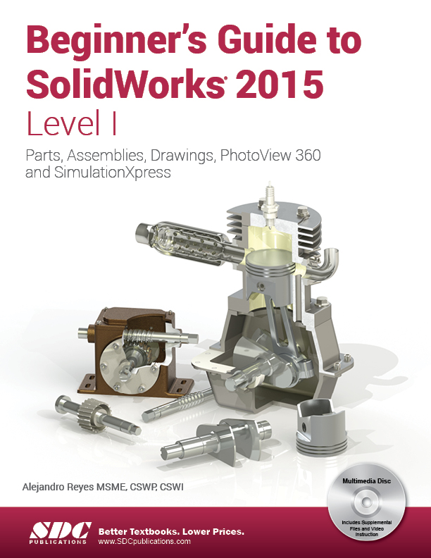Beginner S Guide To Solidworks